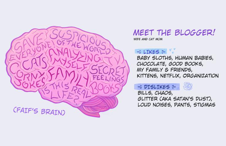 faith_brain